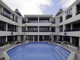 /ca-es/the-anchorage-apartments/hotel/tauranga-nz.html?asq=jGXBHFvRg5Z51Emf%2fbXG4w%3d%3d