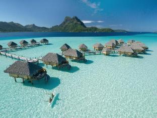 /de-de/bora-bora-pearl-beach-resort-and-spa/hotel/bora-bora-island-pf.html?asq=jGXBHFvRg5Z51Emf%2fbXG4w%3d%3d