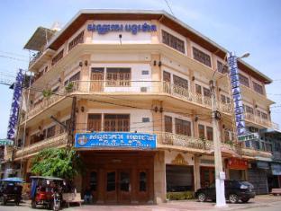 /sl-si/international-hotel/hotel/battambang-kh.html?asq=jGXBHFvRg5Z51Emf%2fbXG4w%3d%3d