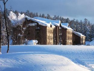 /ca-es/asahidake-onsen-hotel-bear-monte/hotel/asahikawa-jp.html?asq=jGXBHFvRg5Z51Emf%2fbXG4w%3d%3d