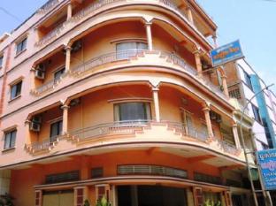 /zh-tw/shang-hai-guest-house/hotel/battambang-kh.html?asq=jGXBHFvRg5Z51Emf%2fbXG4w%3d%3d