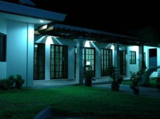/bg-bg/brazaville-beach-resort/hotel/bacolod-negros-occidental-ph.html?asq=jGXBHFvRg5Z51Emf%2fbXG4w%3d%3d
