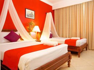 /ca-es/boutique-cambo-hotel/hotel/siem-reap-kh.html?asq=jGXBHFvRg5Z51Emf%2fbXG4w%3d%3d