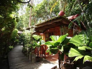 /ko-kr/tonsak-resort/hotel/koh-samet-th.html?asq=jGXBHFvRg5Z51Emf%2fbXG4w%3d%3d