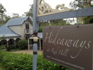 /de-de/hideaways-at-red-hill-hotel/hotel/mornington-peninsula-au.html?asq=jGXBHFvRg5Z51Emf%2fbXG4w%3d%3d