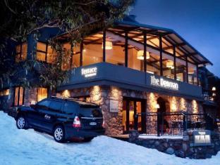 /ca-es/the-denman-hotel-thredbo/hotel/thredbo-village-au.html?asq=jGXBHFvRg5Z51Emf%2fbXG4w%3d%3d