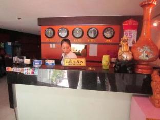 Hoang Tay 2 Hotel
