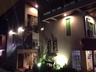 /ko-kr/chilli-hotel-restaurant/hotel/koh-samet-th.html?asq=jGXBHFvRg5Z51Emf%2fbXG4w%3d%3d