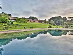 /el-gr/makaranga-garden-lodge/hotel/durban-za.html?asq=jGXBHFvRg5Z51Emf%2fbXG4w%3d%3d