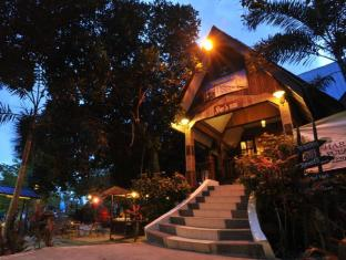/bg-bg/shari-la-island-resort/hotel/perhentian-island-my.html?asq=jGXBHFvRg5Z51Emf%2fbXG4w%3d%3d