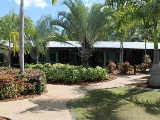 /da-dk/capricorn-motel-conference-centre/hotel/rockhampton-au.html?asq=jGXBHFvRg5Z51Emf%2fbXG4w%3d%3d