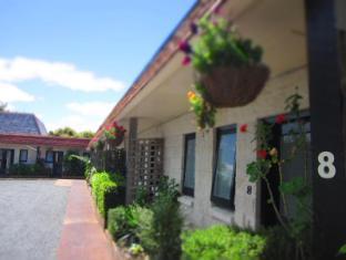 /ca-es/bay-of-islands-country-lodge-motel/hotel/kerikeri-nz.html?asq=jGXBHFvRg5Z51Emf%2fbXG4w%3d%3d