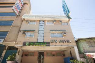 /de-de/gv-hotel-masbate/hotel/masbate-ph.html?asq=jGXBHFvRg5Z51Emf%2fbXG4w%3d%3d