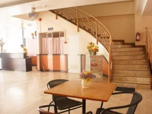 /de-de/gv-hotel-baybay/hotel/baybay-ph.html?asq=jGXBHFvRg5Z51Emf%2fbXG4w%3d%3d