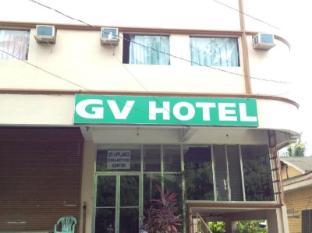 /da-dk/gv-hotel-camiguin/hotel/camiguin-ph.html?asq=jGXBHFvRg5Z51Emf%2fbXG4w%3d%3d