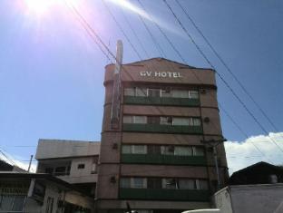 /bg-bg/gv-hotel-pagadian-city/hotel/pagadian-city-ph.html?asq=jGXBHFvRg5Z51Emf%2fbXG4w%3d%3d