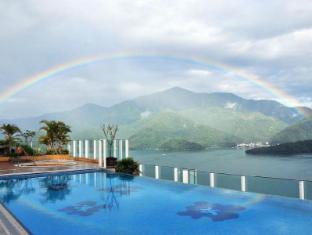 /zh-hk/the-wen-wan-resort/hotel/nantou-tw.html?asq=jGXBHFvRg5Z51Emf%2fbXG4w%3d%3d