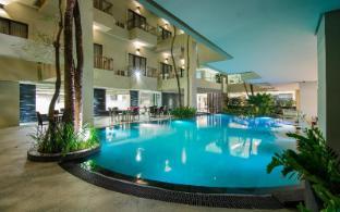 /bg-bg/savana-hotel/hotel/malang-id.html?asq=jGXBHFvRg5Z51Emf%2fbXG4w%3d%3d