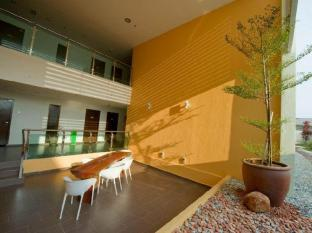 /et-ee/the-explorer-hotel/hotel/malacca-my.html?asq=jGXBHFvRg5Z51Emf%2fbXG4w%3d%3d