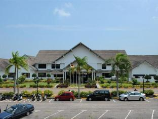 /et-ee/port-dickson-golf-country-club/hotel/port-dickson-my.html?asq=jGXBHFvRg5Z51Emf%2fbXG4w%3d%3d