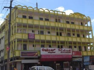 /da-dk/elegant-guest-house/hotel/bangalore-in.html?asq=jGXBHFvRg5Z51Emf%2fbXG4w%3d%3d