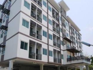 /ca-es/sawairiang-place/hotel/nakhonratchasima-th.html?asq=jGXBHFvRg5Z51Emf%2fbXG4w%3d%3d