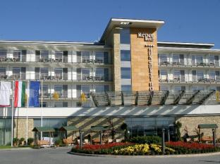 /ca-es/hunguest-hotel-repce-gold/hotel/bukfurdo-hu.html?asq=jGXBHFvRg5Z51Emf%2fbXG4w%3d%3d