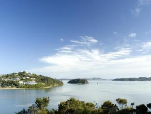 The Retreat Bay of Islands