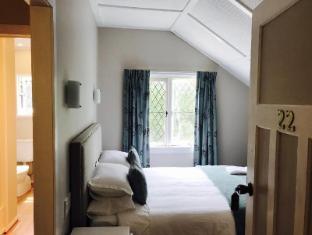 /da-dk/bridgehouse-lodge/hotel/warkworth-nz.html?asq=jGXBHFvRg5Z51Emf%2fbXG4w%3d%3d
