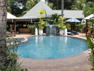 /ca-es/chateau-st-cloud-hotel/hotel/seychelles-islands-sc.html?asq=jGXBHFvRg5Z51Emf%2fbXG4w%3d%3d