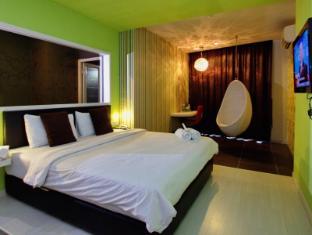 /ar-ae/b-s-hotel/hotel/batu-pahat-my.html?asq=jGXBHFvRg5Z51Emf%2fbXG4w%3d%3d