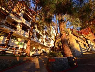 /da-dk/mines-view-park-hotel/hotel/baguio-ph.html?asq=jGXBHFvRg5Z51Emf%2fbXG4w%3d%3d