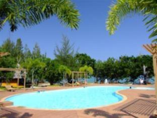 /de-de/payam-cottage-resort/hotel/koh-phayam-ranong-th.html?asq=jGXBHFvRg5Z51Emf%2fbXG4w%3d%3d
