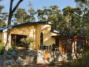 /de-de/aiyana-retreat/hotel/denmark-au.html?asq=jGXBHFvRg5Z51Emf%2fbXG4w%3d%3d