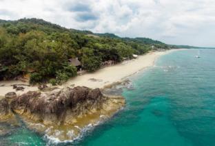 /da-dk/la-luz-beach-resort-spa/hotel/batangas-ph.html?asq=jGXBHFvRg5Z51Emf%2fbXG4w%3d%3d