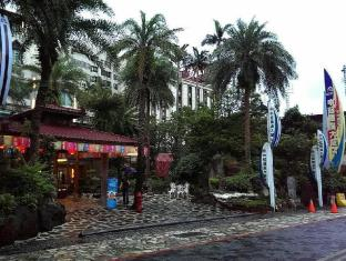 /ko-kr/art-spa-hotel/hotel/yilan-tw.html?asq=jGXBHFvRg5Z51Emf%2fbXG4w%3d%3d