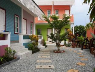 Adrian View Resort