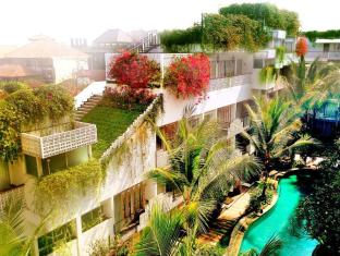 /el-gr/the-akmani-legian-hotel/hotel/bali-id.html?asq=jGXBHFvRg5Z51Emf%2fbXG4w%3d%3d