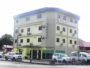 /bg-bg/king-ing-hotel/hotel/mukah-my.html?asq=jGXBHFvRg5Z51Emf%2fbXG4w%3d%3d