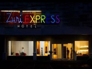 /ca-es/zuri-express-hotel-pekanbaru/hotel/pekanbaru-id.html?asq=jGXBHFvRg5Z51Emf%2fbXG4w%3d%3d