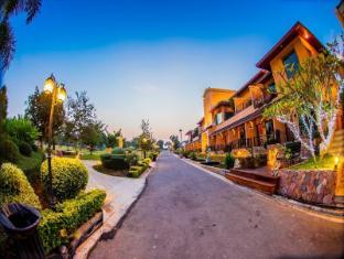 /bg-bg/valata-khaoyai-resort/hotel/khao-yai-th.html?asq=jGXBHFvRg5Z51Emf%2fbXG4w%3d%3d