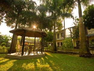 /uk-ua/chitwan-adventure-resort/hotel/chitwan-np.html?asq=jGXBHFvRg5Z51Emf%2fbXG4w%3d%3d