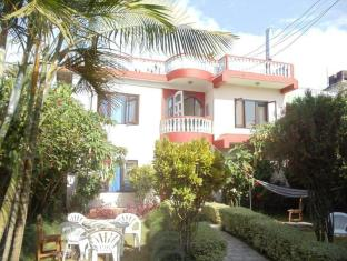 /sl-si/nepali-cottage-guest-house/hotel/pokhara-np.html?asq=jGXBHFvRg5Z51Emf%2fbXG4w%3d%3d