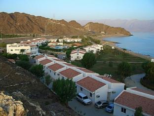 /ca-es/holiday-beach-resort/hotel/fujairah-ae.html?asq=jGXBHFvRg5Z51Emf%2fbXG4w%3d%3d
