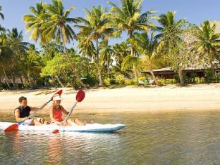 /de-de/beqa-lagoon-resort/hotel/beqa-island-fj.html?asq=jGXBHFvRg5Z51Emf%2fbXG4w%3d%3d