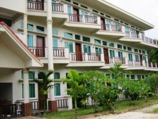 /cs-cz/kep-seaside-guesthouse/hotel/kep-kh.html?asq=jGXBHFvRg5Z51Emf%2fbXG4w%3d%3d