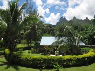 /et-ee/marks-place-moorea/hotel/moorea-island-pf.html?asq=jGXBHFvRg5Z51Emf%2fbXG4w%3d%3d