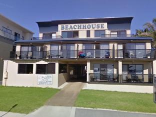 /ar-ae/beachhouse-mollymook/hotel/ulladulla-au.html?asq=jGXBHFvRg5Z51Emf%2fbXG4w%3d%3d