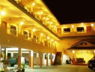 /cs-cz/phurafah-place/hotel/nan-th.html?asq=jGXBHFvRg5Z51Emf%2fbXG4w%3d%3d
