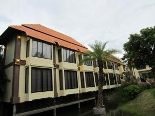 /de-de/picha-waree-resort/hotel/si-thep-th.html?asq=jGXBHFvRg5Z51Emf%2fbXG4w%3d%3d